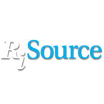 RiSource customer data integration solutions.