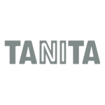 Tanita Europe, Monitoring your health.
