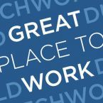 ddutchworld-great-place-to-work